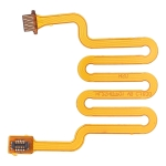 Fingerprint Sensor Flex Cable Extension for Huawei Maimang 7