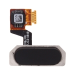 Fingerprint Sensor Flex Cable for Xiaomi Black Shark (Black)