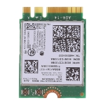 Wireless Network Card Intel 7260NGW 7260BN for Lenovo 2014 X1 T440 L540 X240