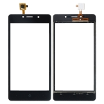 Touch Panel for Blackview A30 (Black)