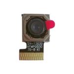 Back Facing Camera for Umidigi Z2 Pro
