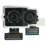 Back Facing Camera for Galaxy M10 SM-M105F (EU Version)