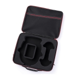 Storage Case For Dji Goggle Vr Glasses Shoulder Bag Handbag Box For Htc Vive Pro Vr Glasses