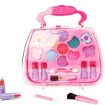 Children Makeup Cosmetics Toy Set Portable Girl Cosmetics Toys