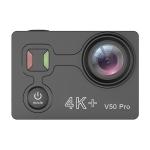 EKEN V50 Pro Ambarella Chipset 4K 30FPS WiFi Waterproof Action Camera