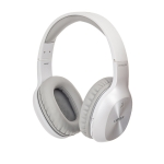 Edifier W800BT Wireless Headphones Stereo Sound Bluetooth Headset BT 4.1 with 3.5mm Cable for iPhone Samsung Xiaomi( White)