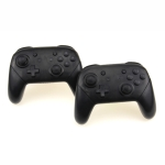 Wireless Gamepad Game joystick Controller For Nintend Switch Pro Host Bluetooth controller Support Somatosensory Vibration