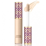 Professional Face Makeup Liquid Foundation Concealer Primer Whitening Waterproof Oil-control Face Base Make Up Cosmetic(Fair)