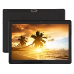 Hongsamde 3G Call Tablet PC, 10.1 inch, 1GB+16GB