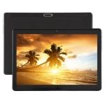 Hongsamde 4G Call Tablet PC, 10.1 inch, 2GB+32GB