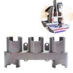 Storage Bracket Holder for Dyson V7 V8 V10 Vacuum Cleaner Base Bracket