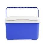 Car Portable Mini Cooler 6L EPS Refrigerator