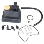 Fuel Pump Kit Replaces for Kohler 24-393-12-S / 2475734-S / 24-559-08-S