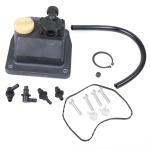 Fuel Pump Kit Replaces for Kohler 24-393-12-S / 2475734-S / 24-559-08-S