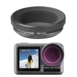 Sunnylife OA-FI170 MCUV Lens Filter for OSMO ACTION