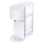 Original Xiaomi 1A Portable Intelligent Instant Hot Water Machine, Capacity : 4L, Chinese Plug