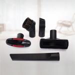5 PCS Household Vacuum Cleaner Brush Head Set, Inner Diameter : 32mm