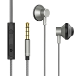 Lenyes LF12 In Ear 3.5mm Interface Wired Earphones with Mic