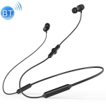 Q5 Bluetooth V4.2 IPX5 Waterproof Sport Wireless Bluetooth Earphone with Charging Base
