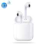 A9S Bluetooth Headset 5.0 Wireless Stereo Tune Call Support Touch with Charging TWS Bluetooth Headset