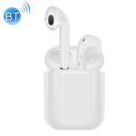 X8S TWS Bluetooth Headset 5.0 Sports Dual Ear Long Standby Bluetooth Headset