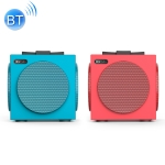 8Bitdo Twin Cupe Speaker Portable Bluetooth Wireless Sound Box Stereo Audio music With Loudspeaker for IOS Android System