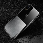 USAMS Yzon Series Drawbench Texture TPU Case for iPhone XR