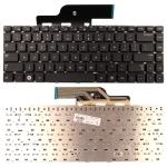 US Keyboard for Samsung 300E4A 300V4A NP300E4A NP300V4A (Black)