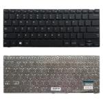US Keyboard for Samsung NP910S3G 910S3G 915S3G 905S3G NP905S3G NP915S3G (Black)