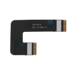 Keyboard Flex Cable for Macbook Pro Retina 13 inch A1708 821-01046-01