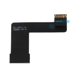 Keyboard Flex Cable for Macbook Pro Retina 15 inch A1707 821-00612-A 821-00612-04