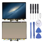 LCD Screen for Macbook Pro Retina 15 inch A1707
