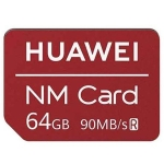 Huawei 64GB NM Memory Card for Huawei P30 Pro / P30 / Mate 20 X / Mate 20 Pro / Mate 20