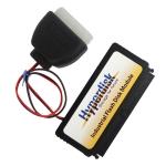 HyperDisk DOM 32GB SLC IDE-44pin Industrial Flash Disk Module SSD for Desktop PC