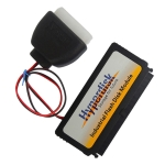 HyperDisk DOM 64GB SLC IDE-40pin Industrial Flash Disk Module SSD for Desktop PC
