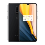 OnePlus 7, 48MP Camera, 12GB+256GB