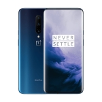 OnePlus 7 Pro, 48MP Camera, 12GB+256GB