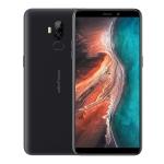 [HK Stock] Ulefone P6000 Plus, 3GB+32GB