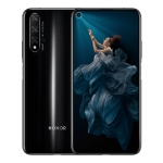 Huawei Honor 20, 48MP Camera, 8GB+256GB, China Version