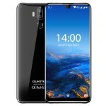 [HK Stock] OUKITEL K9, 4GB+64GB