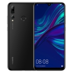 Huawei Enjoy 9S POT-AL00a, 6GB+64GB, China Version
