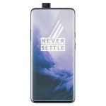 0.3mm TPU Full Screen Protection Soft film for Oneplus 7 Pro