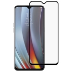 9H 2.5D Full Screen Tempered Glass Film for OPPO Realme 3 Pro