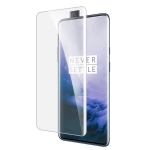 9H 3D Full Screen UV Screen Film for OnePlus 7 Pro