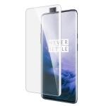 9H 3D Full Screen UV Screen Film for OnePlus 7 Pro