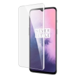 9H 3D Full Screen UV Screen Film for OnePlus 7