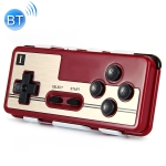 8BitDo F30 Gamepad Bluetooth Wireless Controller for Windows Switch Android MacOS PC