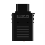 Original 8Bitdo Retro Receiver for NES Game Controller Support for PS3 PS4 WII Mote 8Bitdo Gamepad