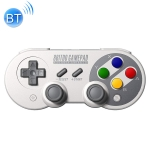 8Bitdo SF30Pro Wireless Bluetooth Gamepad Joystick for Switch Android Rumble vibration Motion controls
