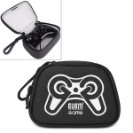 BUBM Multi-function Portable Bluetooth Wireless Game Handle Controller Storage Bag Protective Box for PS4 / Nintendo, Single Handle Version
